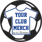 Your Club Merch