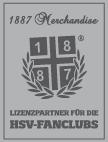 1887_Merch_OFC_Hologramm_2