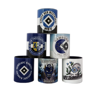 Becher Fanclubs