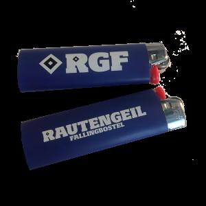 Feuer RGF
