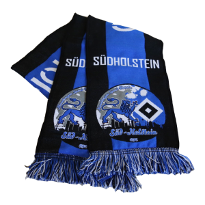 """Webschal """"Südholstein"""""""